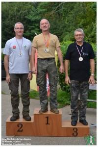 Champion de Moselle