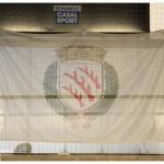 Blason de la ville de Sarrebourg