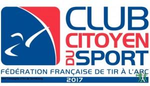 LOGO-CLUB-CITOYEN-2017