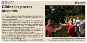 RL du 29-08-2015 Journe9e portes ouvertes au Club de Sarrebourg (2)-1