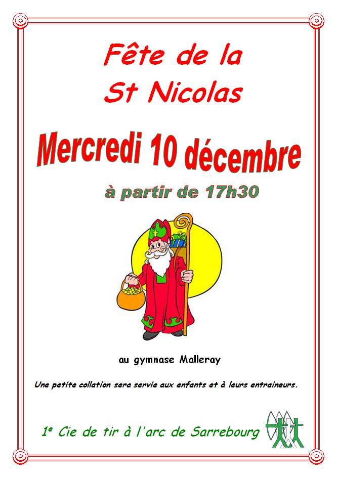 StNicolas