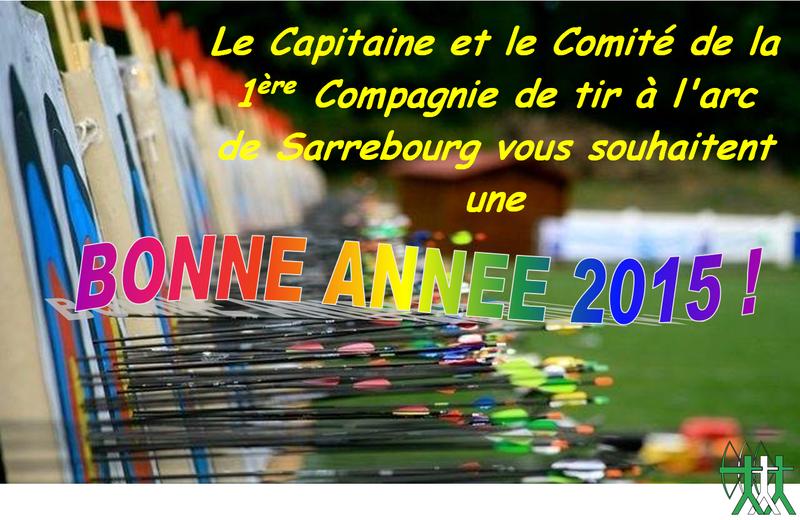 bonne-année-2015-1CAS